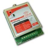 Adaptor GSM Compact II