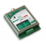 Adaptor GSM EcoLine II