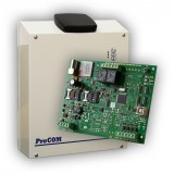 Ext24 Kit Adaptor GPRS ProCOM