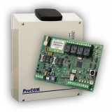 Kit Adaptor GPRS ProCOM