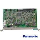 Cartela Panasonic ISDN 30Ch XXXIII