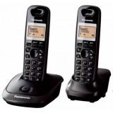 Telefon DECT  Panasonic  Confortabil - twin