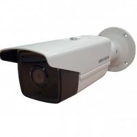 Camera Bullet IP Exterior 2Mpx LightFighter Hikvision