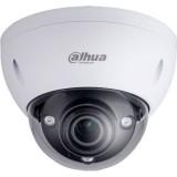 Camera Dome Exterior IP 12MPixeli/4K IR 50M Dahua