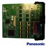 Cartela Panasonic 8 interioare digitale X