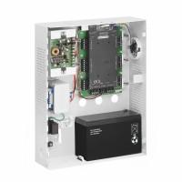 Centrala control acces IP 1usa bi / 2 usi unidirectionale Rosslare