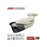 Camera Exterior Multitehnologie Lentila Varifocala 2.8-12mm IR 40m 1080p Hikvision