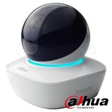 Camera Wireless Ip 3Mpx IR 10m Day&Night Dahua