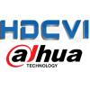 Camere Supraveghere Video Megapixel HDCVI