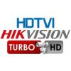 Camere Supraveghere Video Megapixel HDTVI