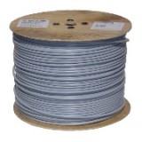 Cablu-FTP-cat6-cupru pret pe metru