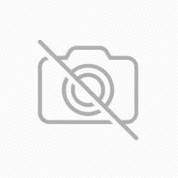 Configurator Oferte Sisteme de Control Acces si Pontaj