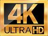 Configurator Sisteme de Supraveghere Video Turbo HD Hikvision 8 Megapixeli