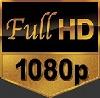 Configurator Sisteme de Supraveghere Video Turbo HD Hikvision 2 Megapixeli