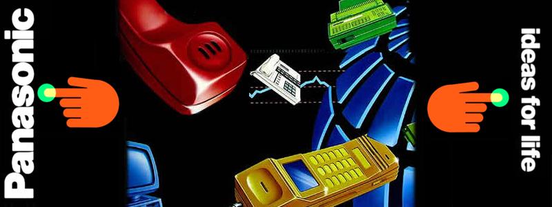 Configurator Sistem de Telefonie PBX Panasonic