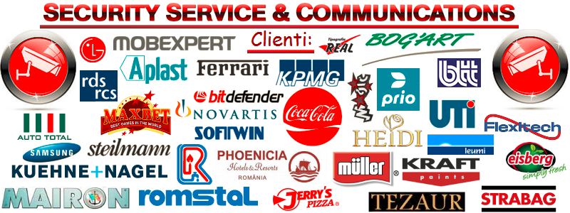 Lista Clienti Referinte