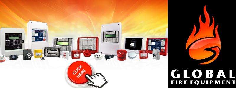 Configurator Sistem Alarma Incendiu Conventional