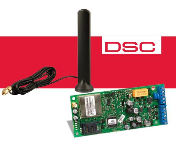 default port receiver 3065  performance depends greatly on network  coverage  all instructions specified within must observed  alarmsbc  presents gsm 3055i
